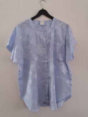 True Vintage Pyjama veelkleurig