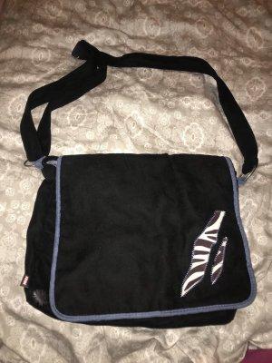 Seitentasche von Nici