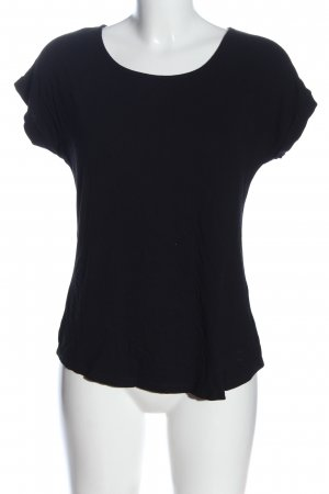 Select U-Boot-Shirt