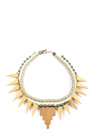 Selected Collier