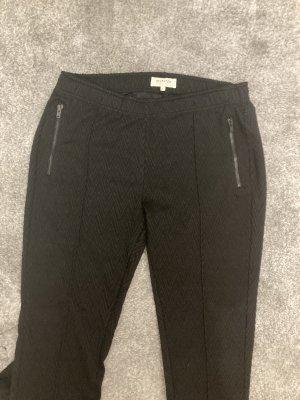 Selected Femme Pantalon de jogging noir