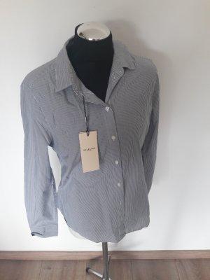 selected femme bluse gr. 40
