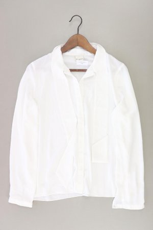 Selected Femme Bluse Größe 36 weiß aus Polyester