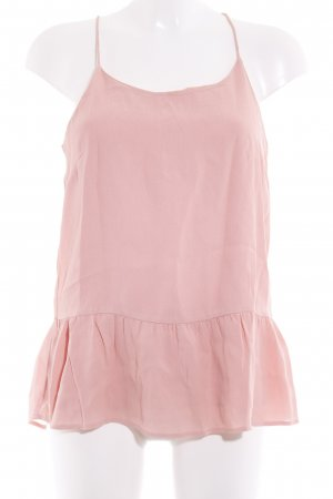 Selected Femme Blusentop nude Casual-Look