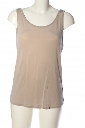 Selected Femme Camisole wollweiß Casual-Look