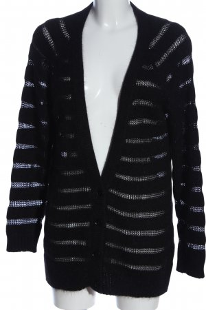 Selected Femme Cardigan black casual look
