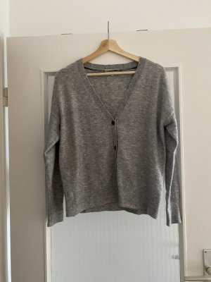 Selected Femme Cardigan S