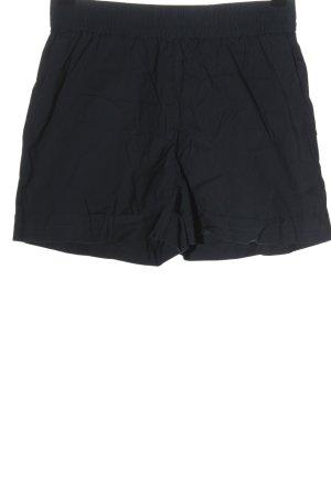 Selected Femme Hot Pants
