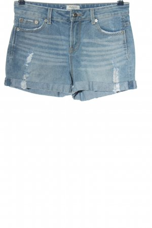Selected Femme Jeansshorts