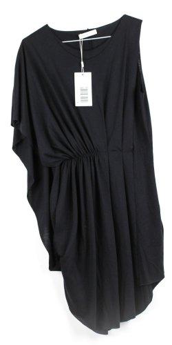 Selected Femme Jerseykleid / Gr. S / Schwarz / Neu!!!