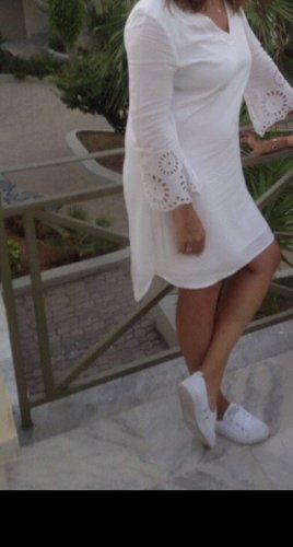 Selected Femme Kleid Gr 36