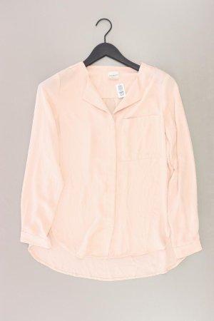 Selected Femme Langarmbluse Größe 34 pink