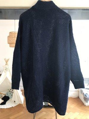 Selected Femme oversized Pullover neu Gr S