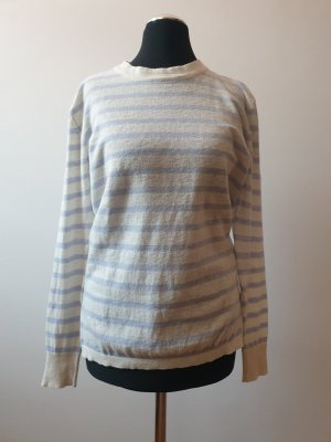 Selected Femme Pullover