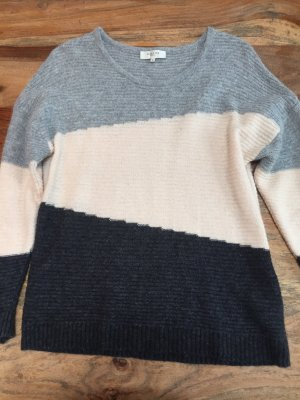 Selected Femme Pullover Wolle Alpaca