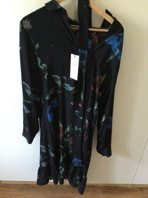 Selected Femme Schönes Herbstkleid