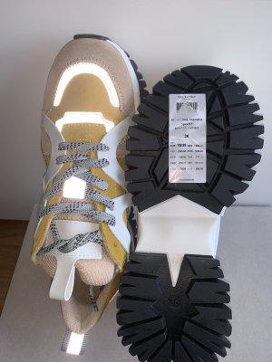 Selected Femme Schuh NEU 36