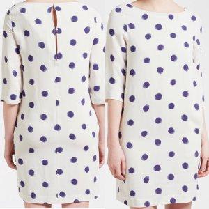 Selected Femme Shirt Kleid