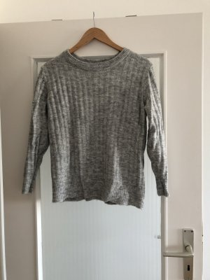 Selected Femme Wollpullover XS