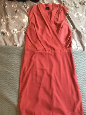 Selected Kleid 36