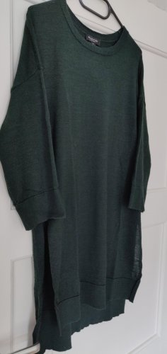 Selected - Langer Pullover - 36