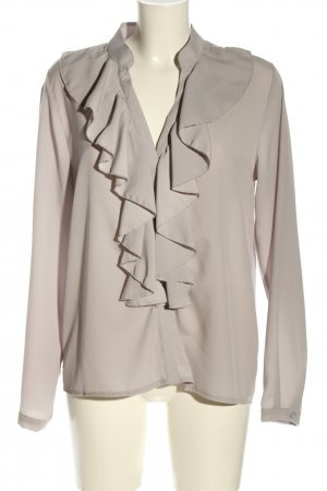 Selected Touch Langarm-Bluse