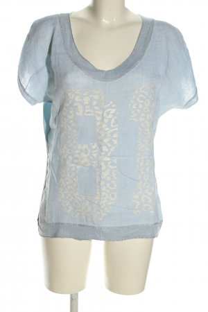 Selected Touch Schlupf-Bluse