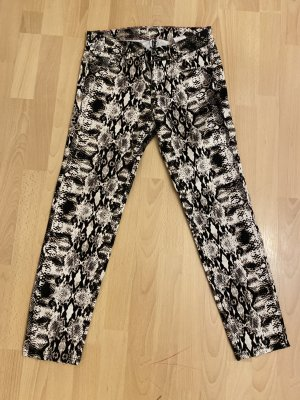 SELECTION by S.Oliver, Animal Jeans, Snake, 36