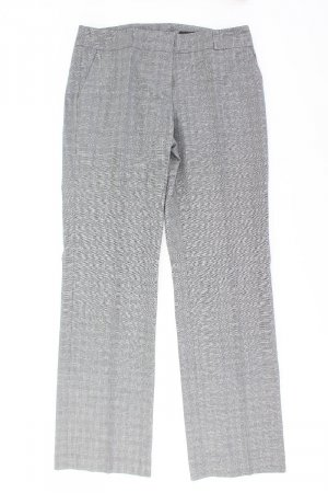 Selection by s.Oliver Anzughose Größe 40 grau aus Polyester