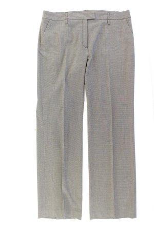 Selection by s.Oliver Anzughose Größe 42 grau aus Polyester