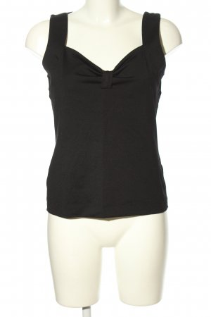 Selection by s.oliver Basic Top