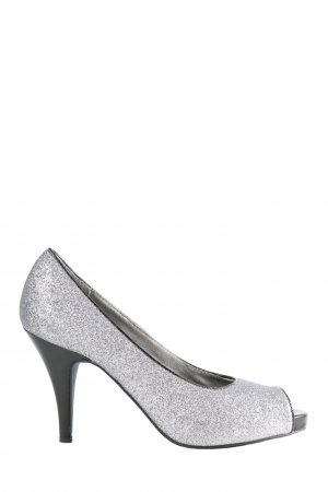 Selection by s.oliver High Heels