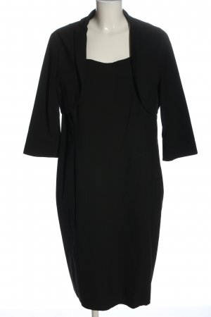 Selection by s.oliver Ladies' Suit black elegant
