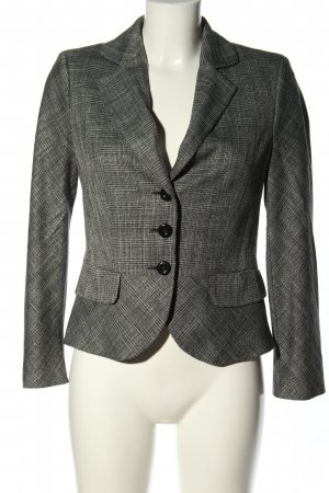 Selection by s.oliver Kurz-Blazer