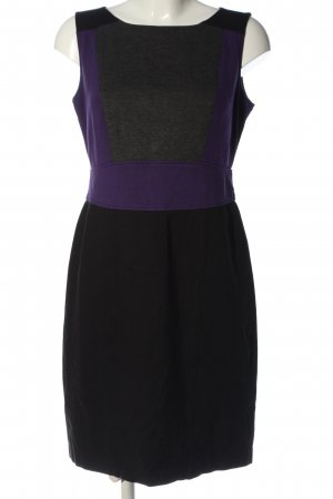 Selection by s.oliver Minikleid meliert Casual-Look