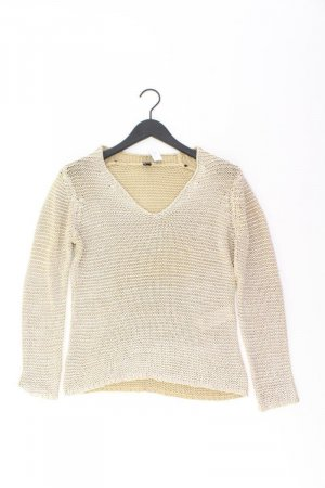 Selection by s.Oliver Pullover creme Größe 38