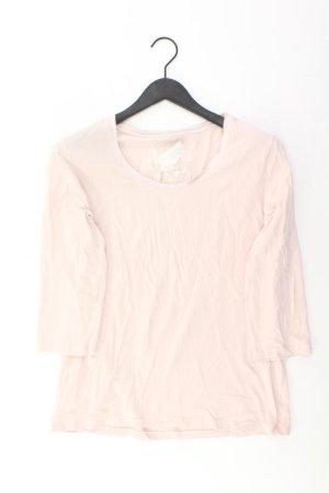 Selection by s.Oliver Shirt pink Größe 44