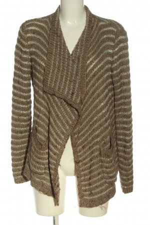 Selection by s.oliver Strick Cardigan