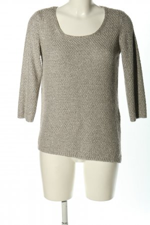 Selection by s.oliver Strickpullover