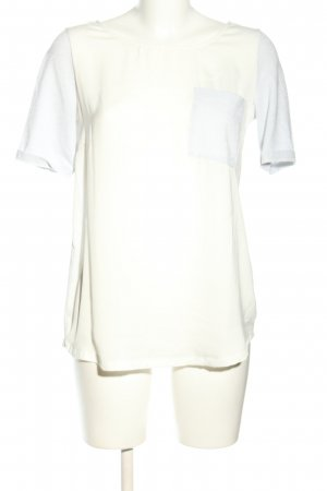 Selection by s.oliver T-Shirt mehrfarbig Casual-Look