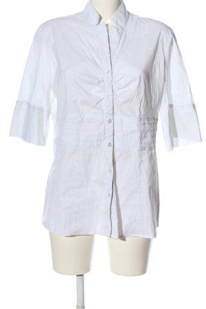 Selection Hemd-Bluse
