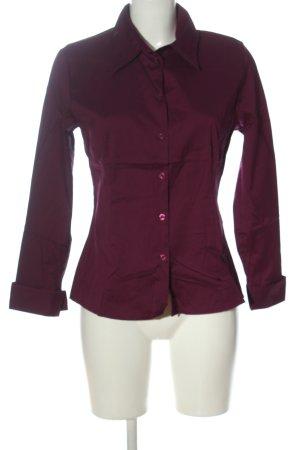 Selection Langarmhemd