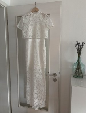 Self Portrait Marcella Bridal Dress / Kleid / Brautkleid