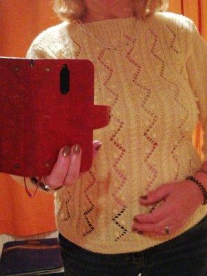 selfmade Strickpullover
