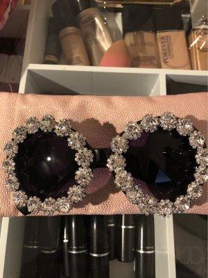 Seltene Sonnenbrille