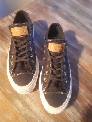 seltener Converse Sneaker