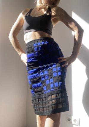 Seltenes Chanel 2013 Kleid oder Rock