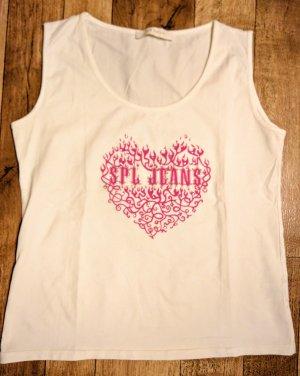 Sem Per Lei Shirt T-Shirt