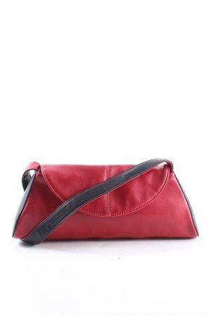 SEMPRE Handtasche