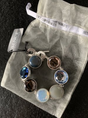 COPENHAGEN SENCE Bracelet multicolored